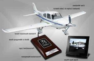 Read more about the article Avion modele